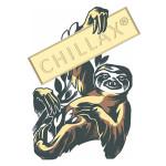 Chillax Magnetic Massage Tool