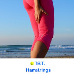 TBT for Hamstrings