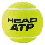 TBT Tennis Balls