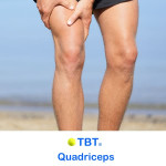 TBT for Quadriceps