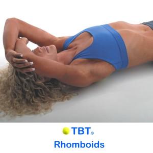 TBT for Rhomboids