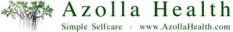 Azolla Health
